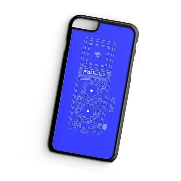 Classic Camera Blueprint iPhone 6s Plus Case   ^ Materials : Plastic, Rubber ^ Colors : Black, White, Transparent #iPhone #iPhone6sPlus #iPhoneCase #iPhone6sPlusCase #phoneCase #mobileCase #ariesand #ariesandCase
