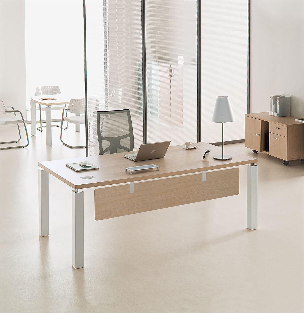 burosmose bureau de direction columbia bureau pinterest bureaus. Black Bedroom Furniture Sets. Home Design Ideas
