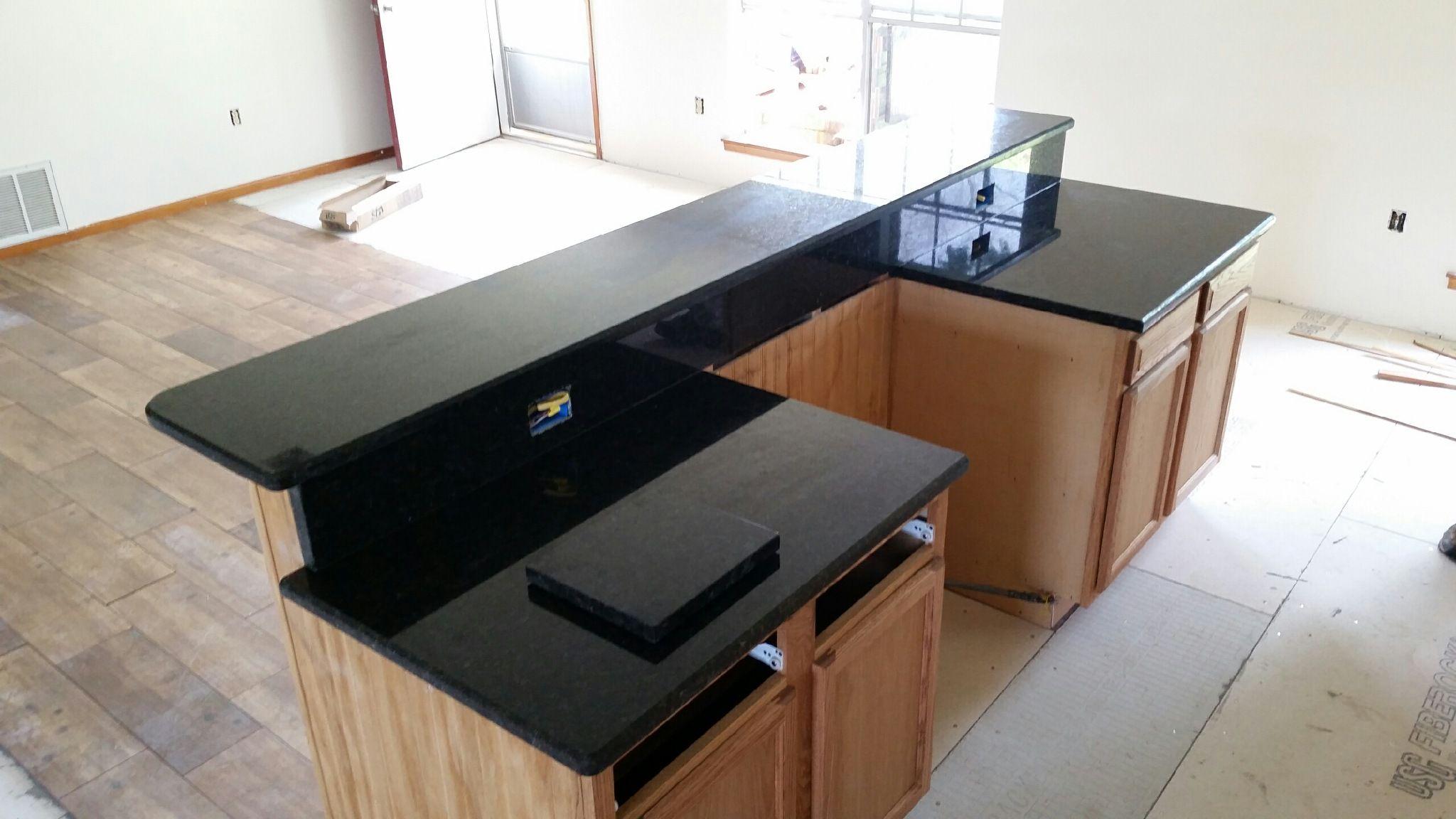 pin by jasonrasp0187 on black countertops black countertops countertops home decor on kitchen decor black countertop id=89983