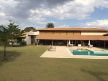 casa-lagoa-santa-5-minas-gerais-roberta-renno-arquiteta