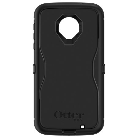 quality design 30a83 f3e6e Cell Phones in 2019 | Products | Protective cases