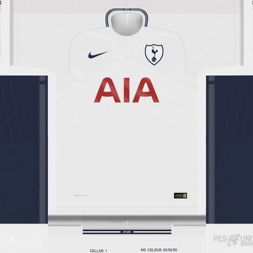 Camiseta Sporting CP D. Bragança
