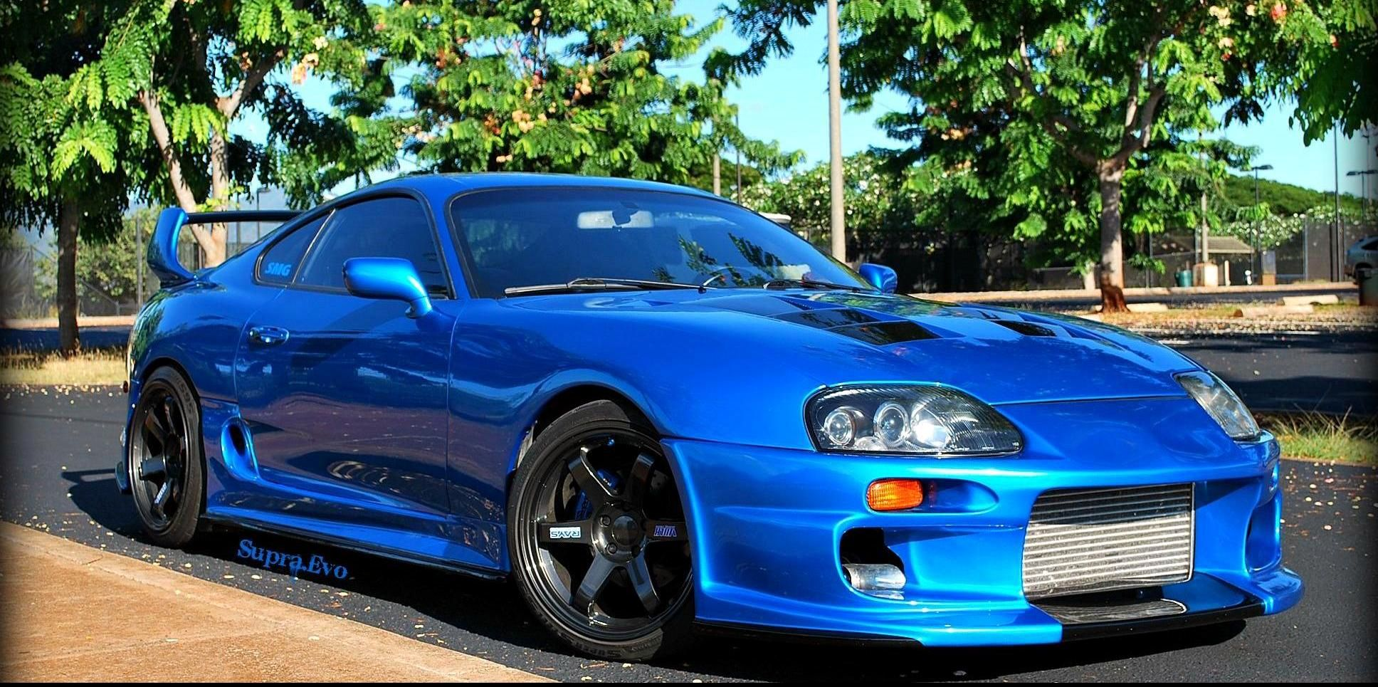 toyota supra rz jza80 fast cars pinterest toyota supra rz toyota supra and toyota. Black Bedroom Furniture Sets. Home Design Ideas
