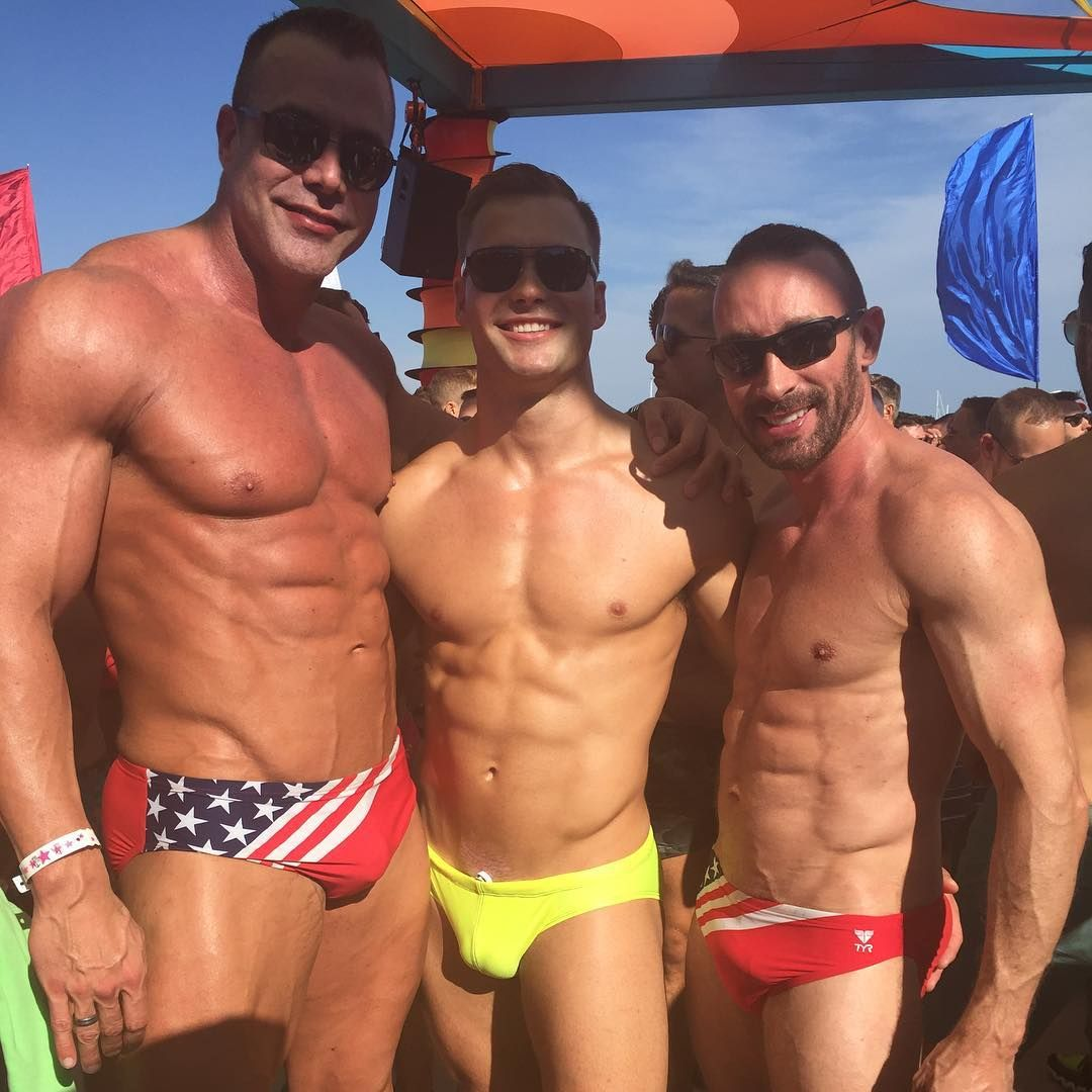 Fire Island Gay Guide Hotels, Events How To Rent A House