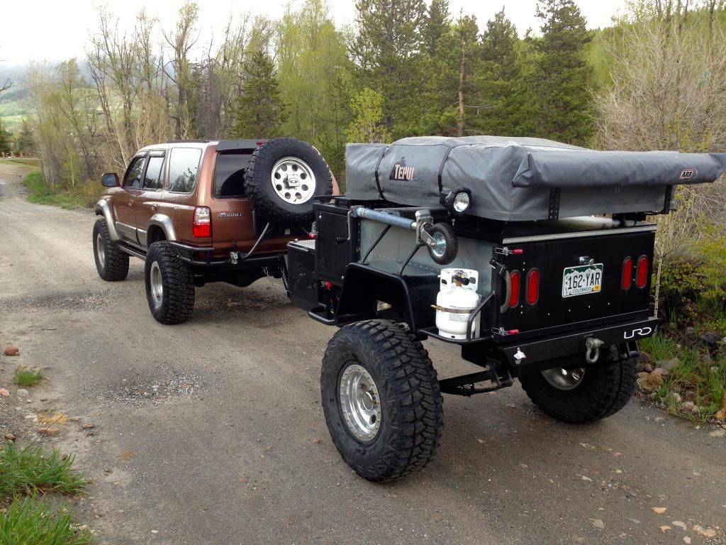 The most awesome images on the internet toyota toyota 4runner and rigs