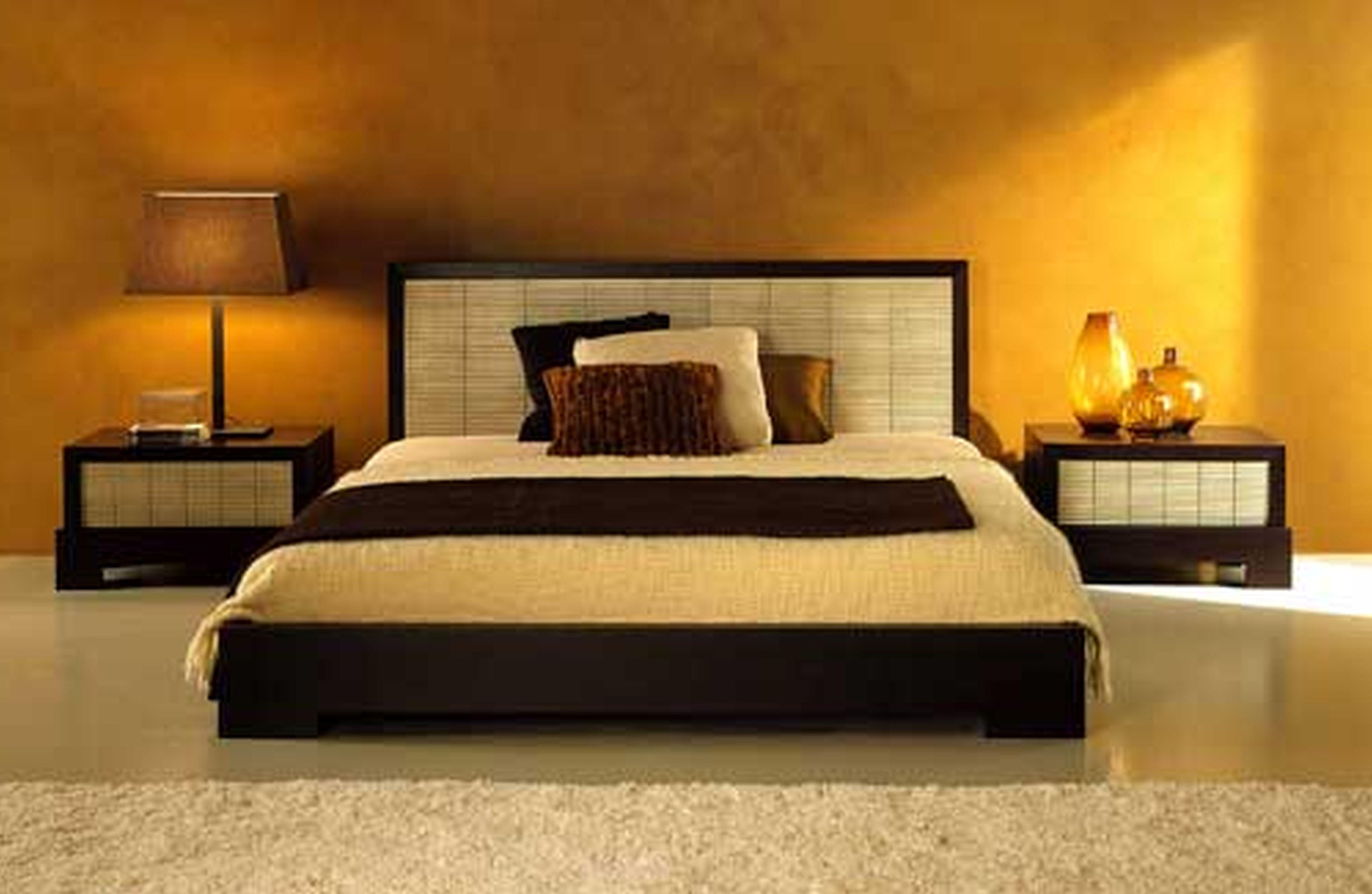 Die besten farben für schlafzimmer lummy design und farbschema