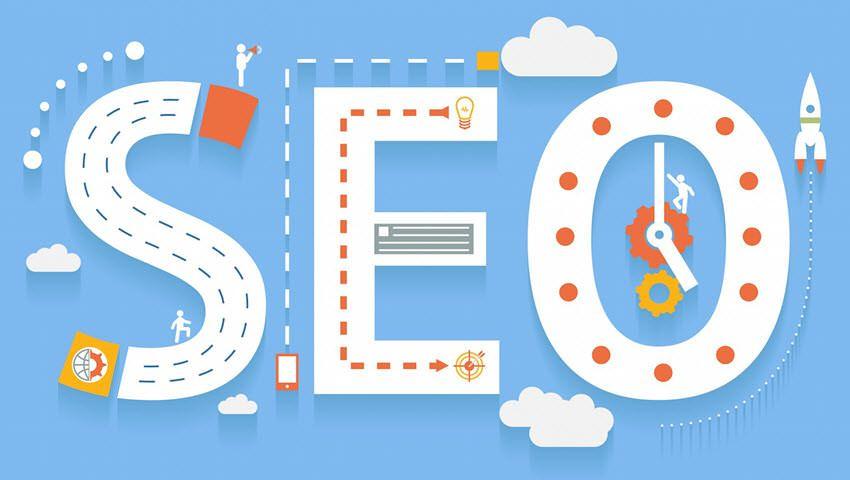 Agencia SEO para tu negocio online