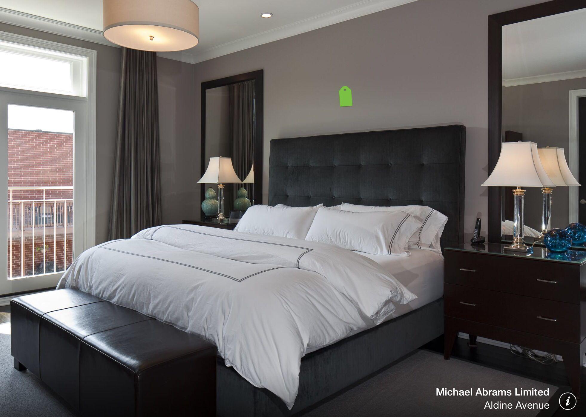 Houzz master bedrooms - Master Bedroom Houzz Idea
