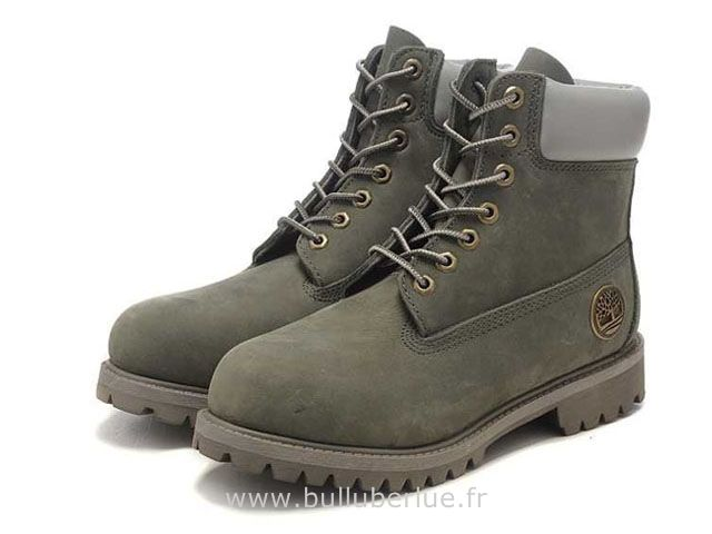 010d905385 timberland chaussures femmes bottes   t-n-t 4 life,ever ...