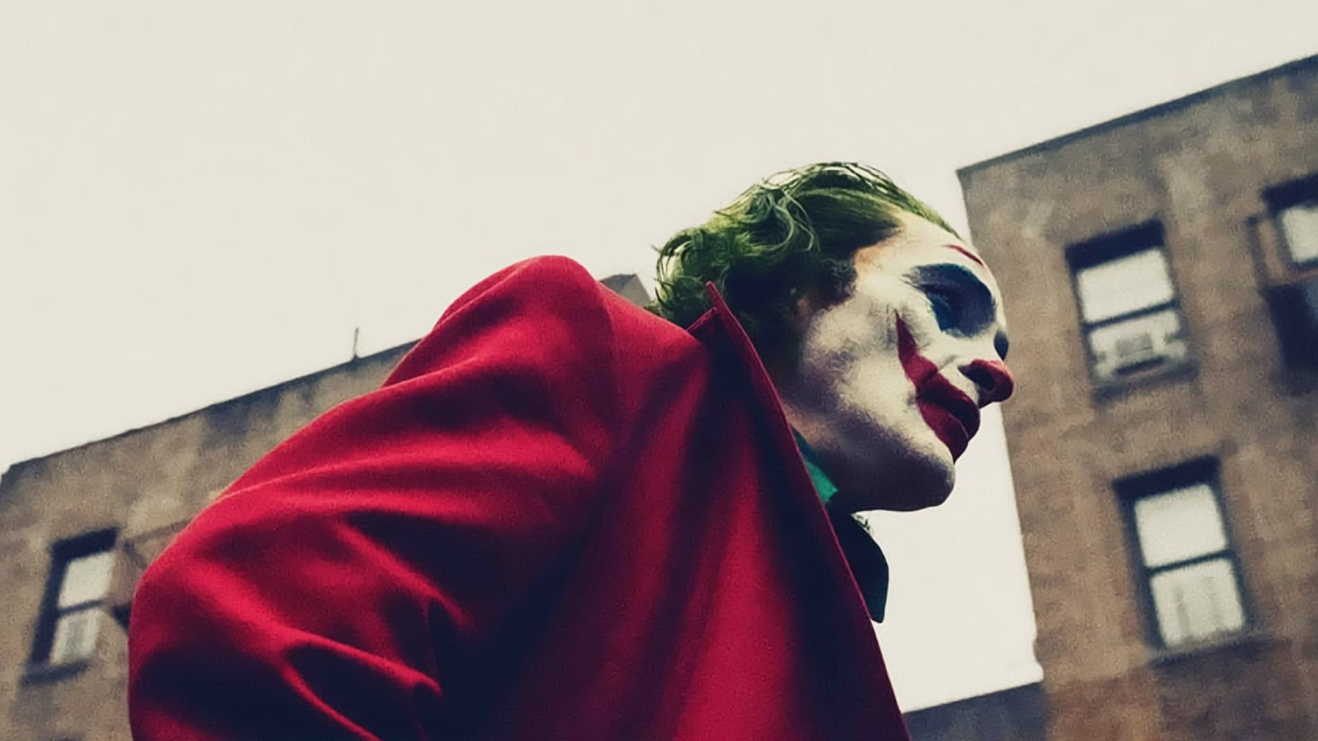 Joker 2019 Movie Joker Joaquin Phoenix Arthur Fleck Movies 1080p Wallpaper Hdwallpaper Deskt Joker Iphone Wallpaper Joker Wallpapers Joker Hd Wallpaper