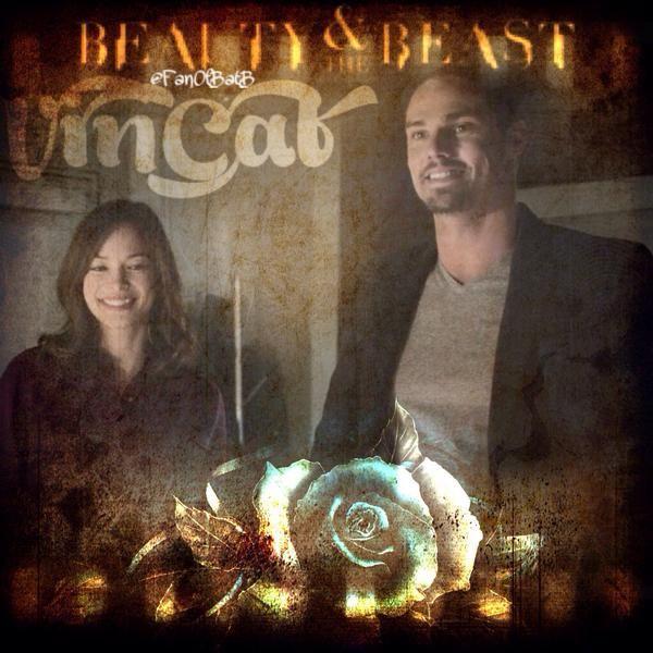 S3 Ep.3 Bob & Carol & Vincent & Cat - @FanOfBatB