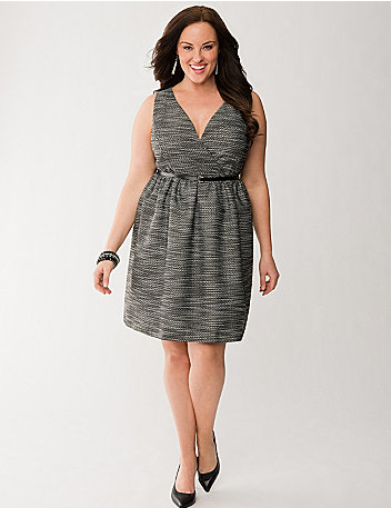 Bluehost Com Surplice Dress Size 22 Dresses Womens Dresses