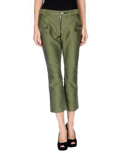 3.1 PHILLIP LIM Casual Pants. #3.1philliplim #cloth #casual pants