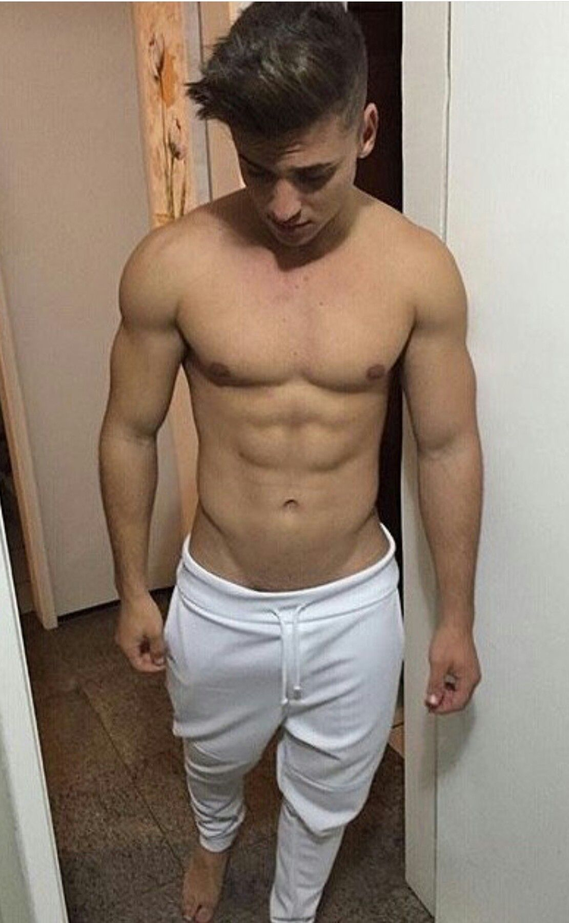 Free adult naked men blogs