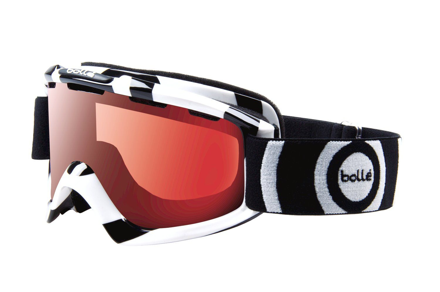 Nova Goggles from Bolle. Follow the link to our Advent