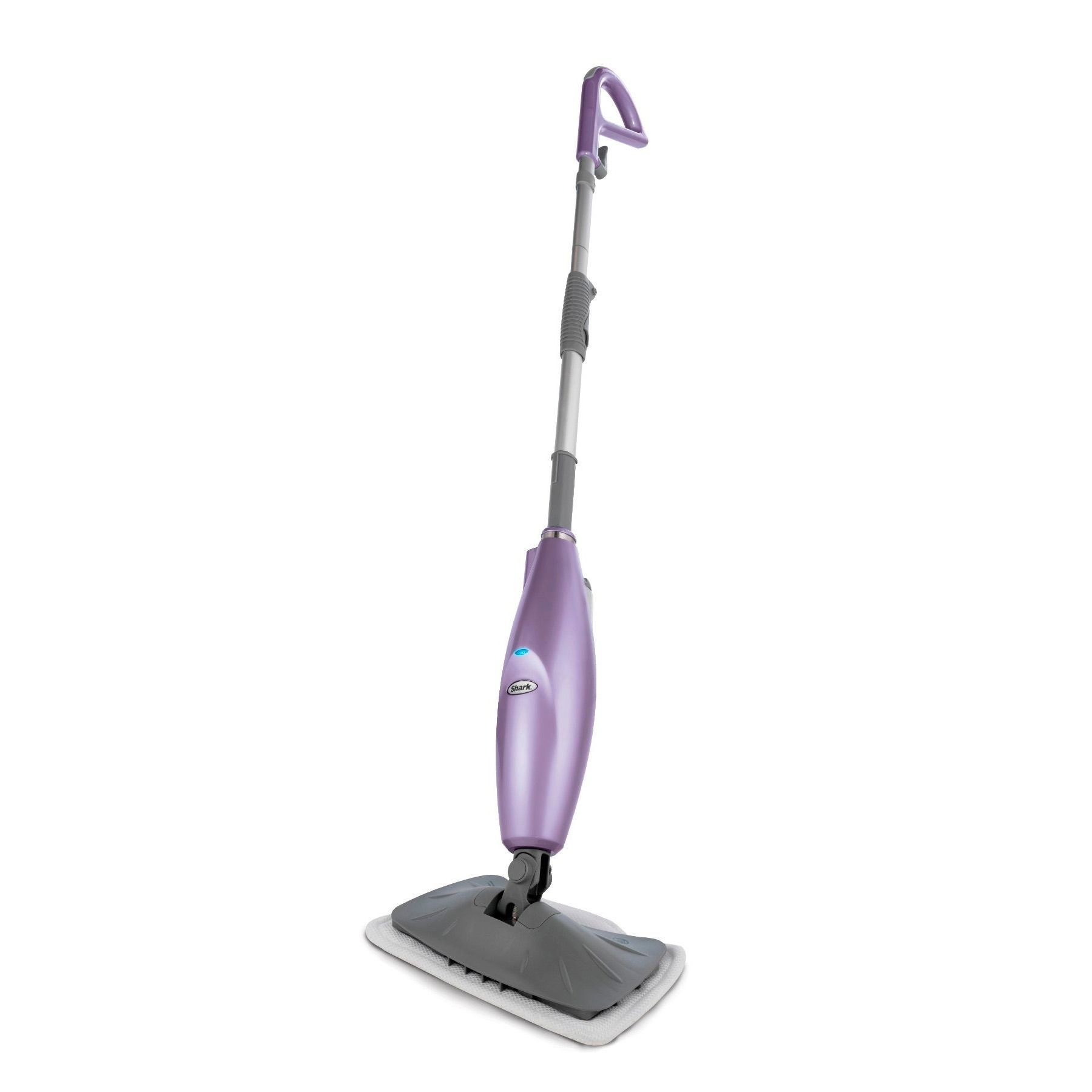 Online Shopping Bedding Furniture Electronics Jewelry Clothing More Steam Mop Cleaning Tile Floors Cleaning Appliances