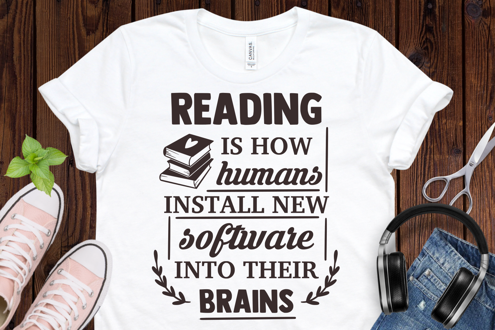 Download Reading SVG Bundle book svg teacher svg in 2020 | Reading ...