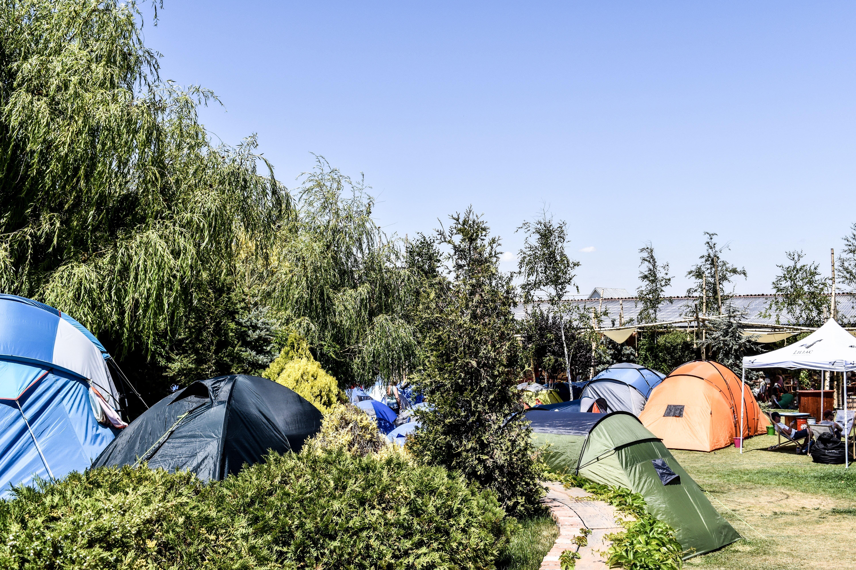 stilul rafinat cel mai bun angrosist pantofi de alergare Pictures from the Sandalandala camping | Outdoor, Outdoor gear ...