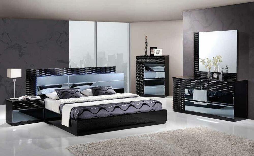 Adobe Color Scheme Bedroom Sets King Best Of Manhattan King Size Modern Black Be King Bedroom Sets Bedroom Sets Furniture King Bedroom Sets Furniture Queen