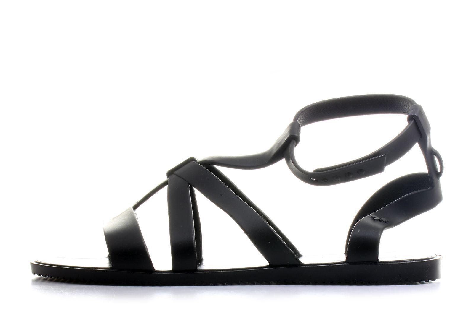 63570a63020d Zaxy Sandále Dual Sandal 3