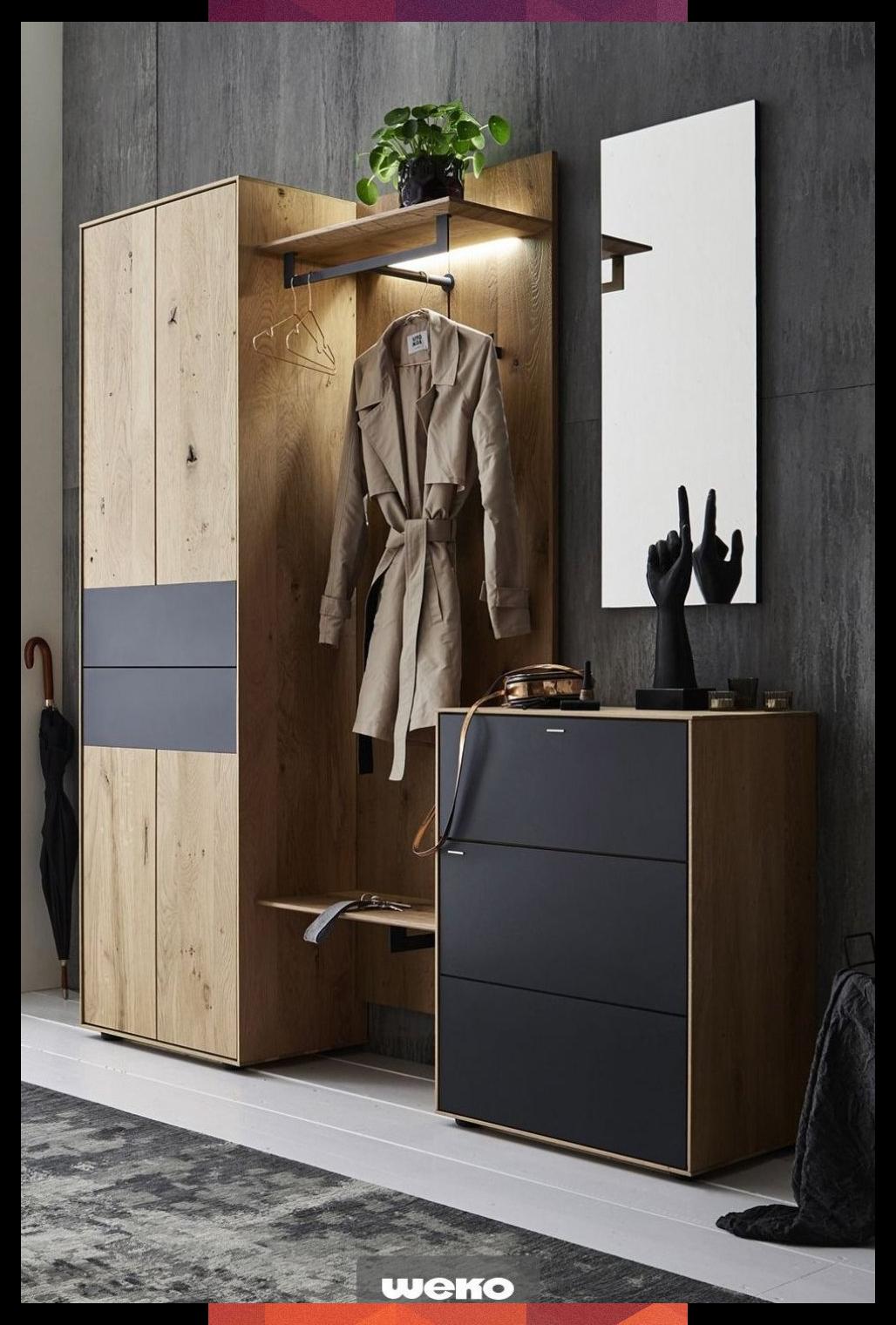 home decor furniture.com