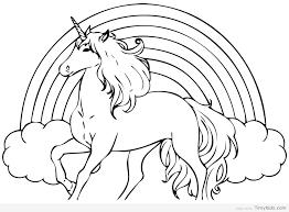 Resultado De Imagen Para Dibujos De Alas Unicorn Coloring Pages Horse Coloring Pages Unicorn Pictures