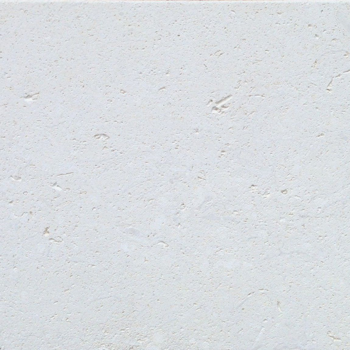 Table top texture - White Table Top Texture