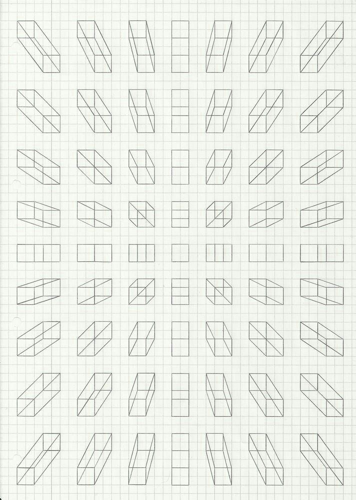 Nice Probe Von Millimeterpapier Motif - FORTSETZUNG ARBEITSBLATT ...