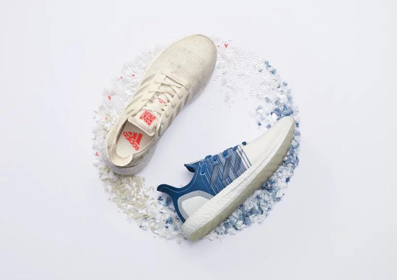 W Adidas Gazelle | Klassiske modeller fra Adidas finner du