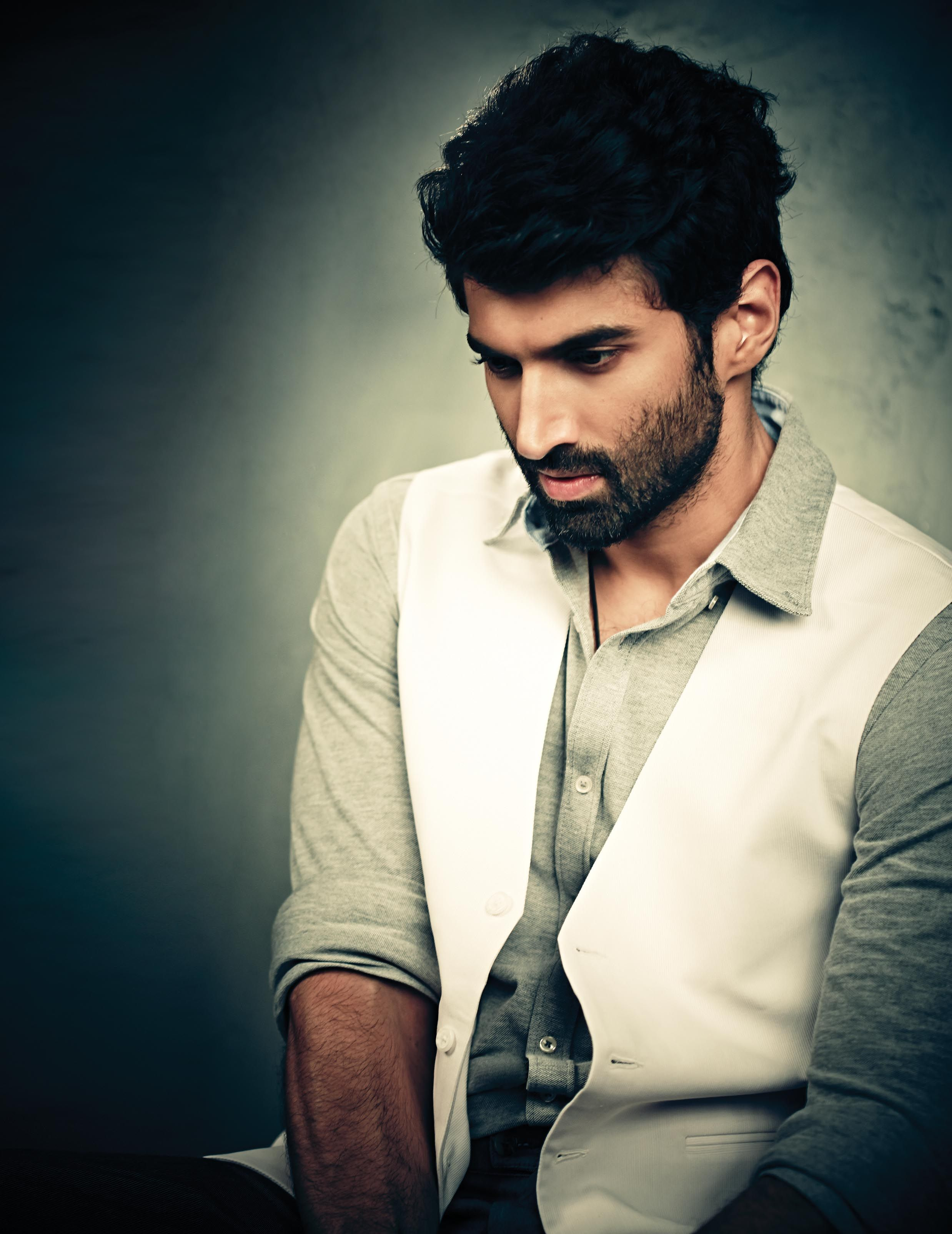 aditya roy kapoor new movie