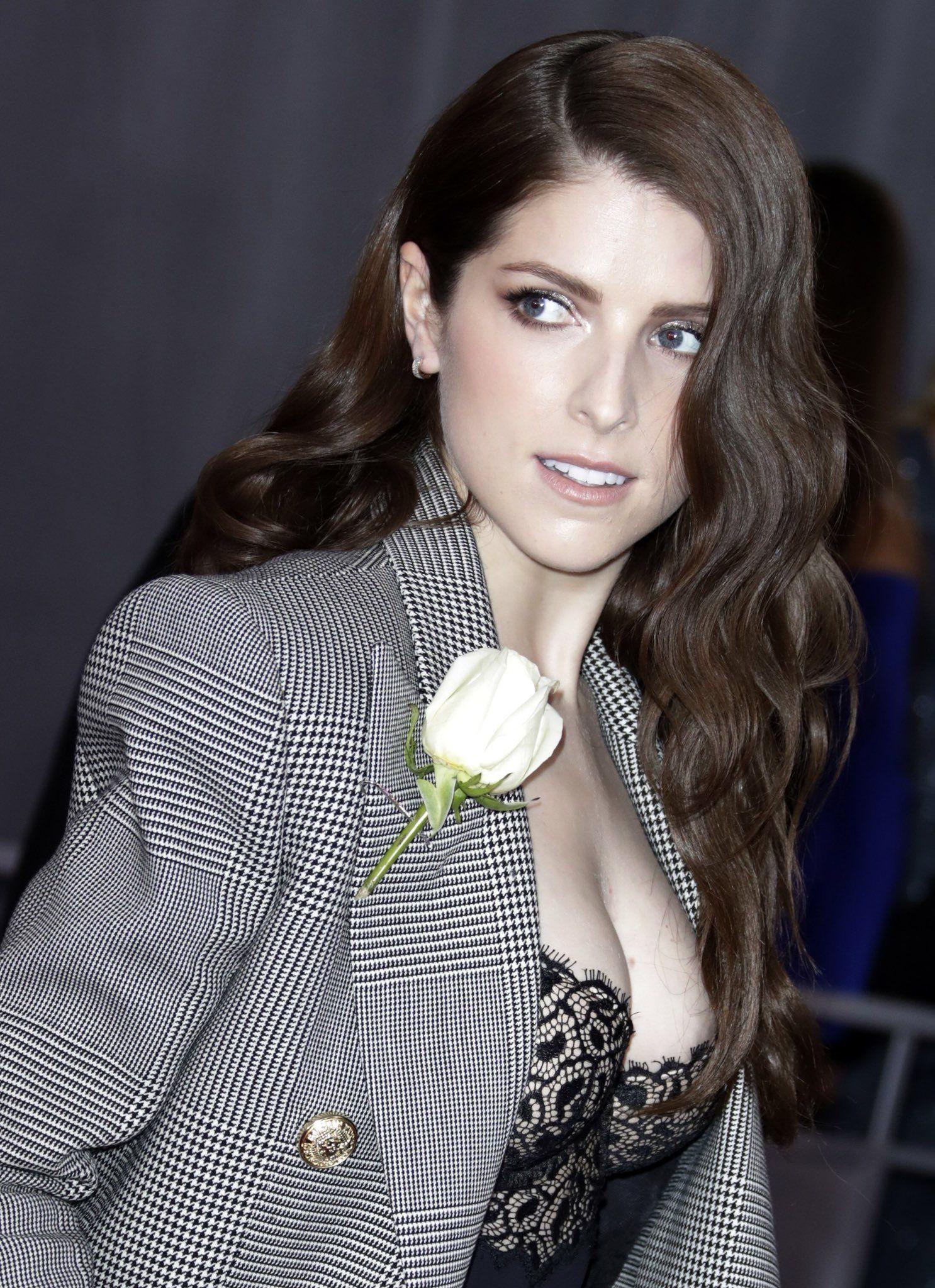 Beautiful anal sex