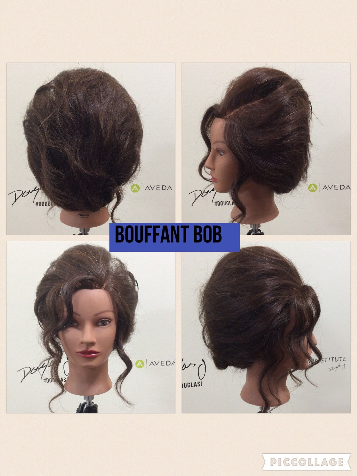 Best Hairstyle For Fine Hair And Long Face
