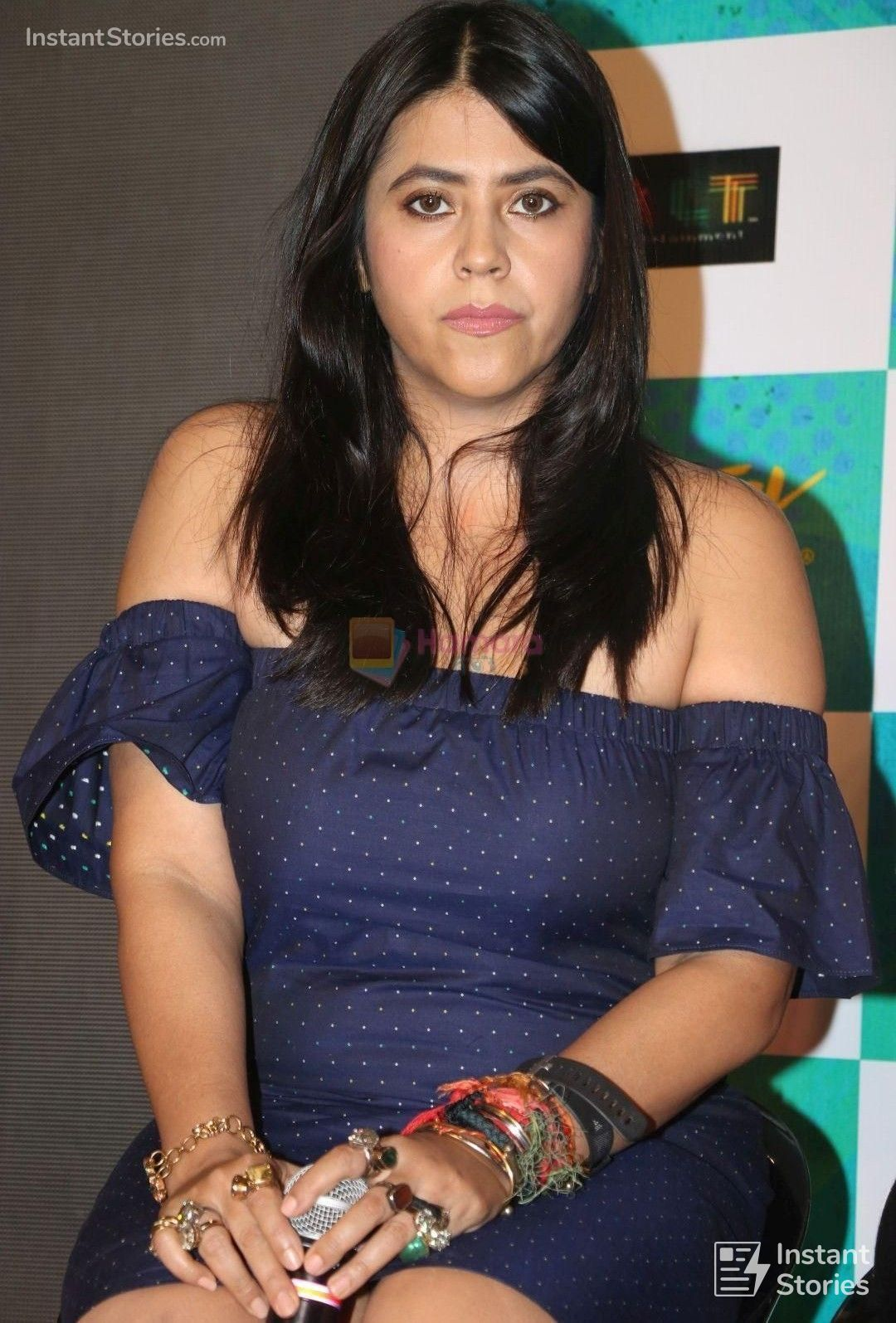 Ekta Kapoor Latest Hot Images Hd 1080p 3133 Ektakapoor Plus Size Fashion Blog Blouse Design Models Bollywood Actress Hot Photos