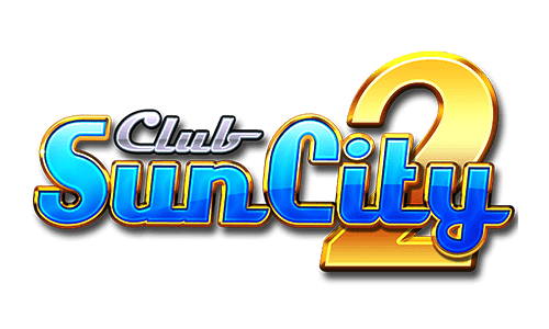 Club SunCity2 APK Download 2020 2021