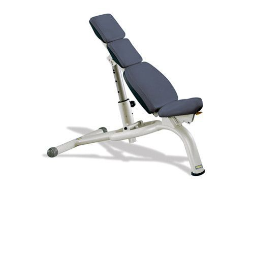 Technogym Adjustable Bench Benches For Sale Adjustable Weight Bench Adjustable Workout Bench