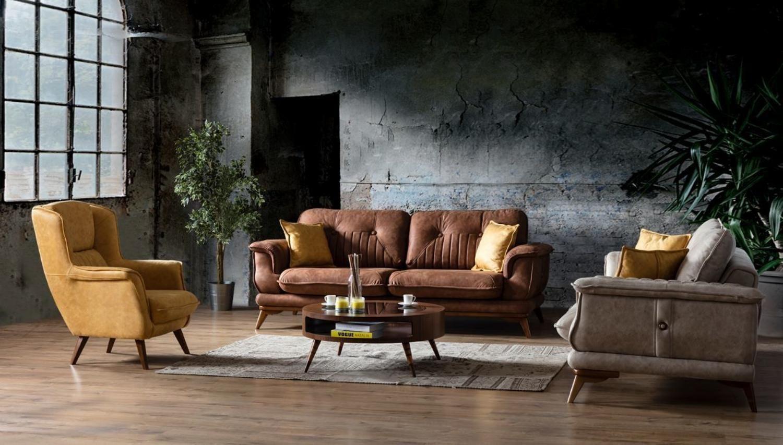 Karsiyaka Donanmaci Mah Spotcu 0544 349 19 12 Donanmaci Mah Spot 2 El Eski Esya Alanlar Sofa Design Furniture Design Furniture