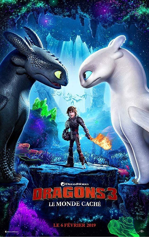 Pin En Hd 1080p Como Entrenar A Tu Dragon El Mundo Oculto Pelicula Completa En Espanol Latino Mega Videos Linea