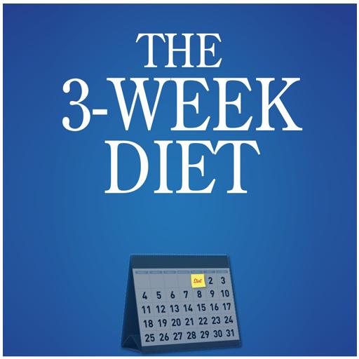Diet plan kajol