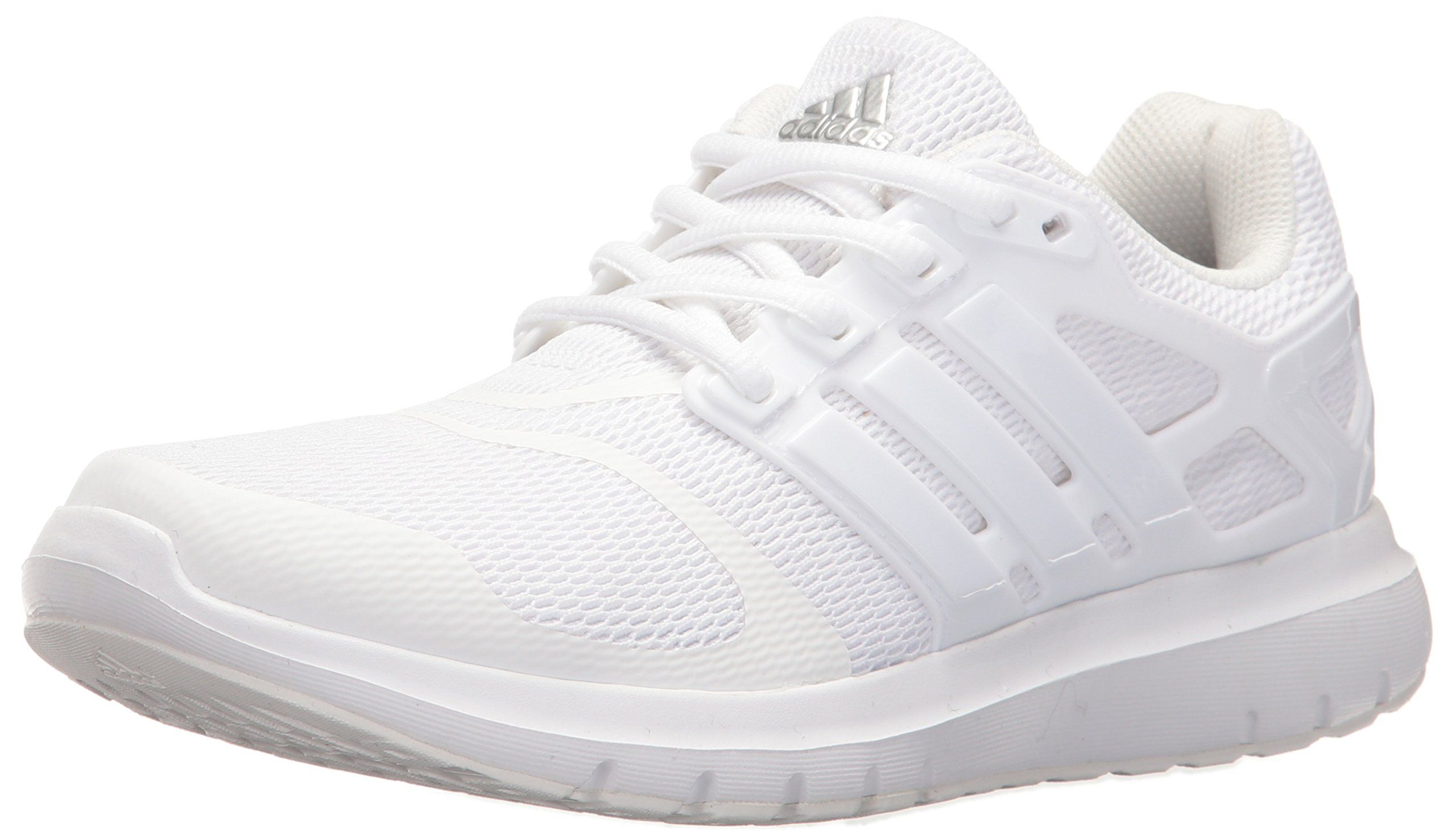 Polinizador Decimal veterano  adidas Womens Energy Cloud V Running Shoe White/White/Crystal White S 8.5 M  US ** Click image to review mor… | Adidas shoes outlet, Adidas women,  Casual sport shoes