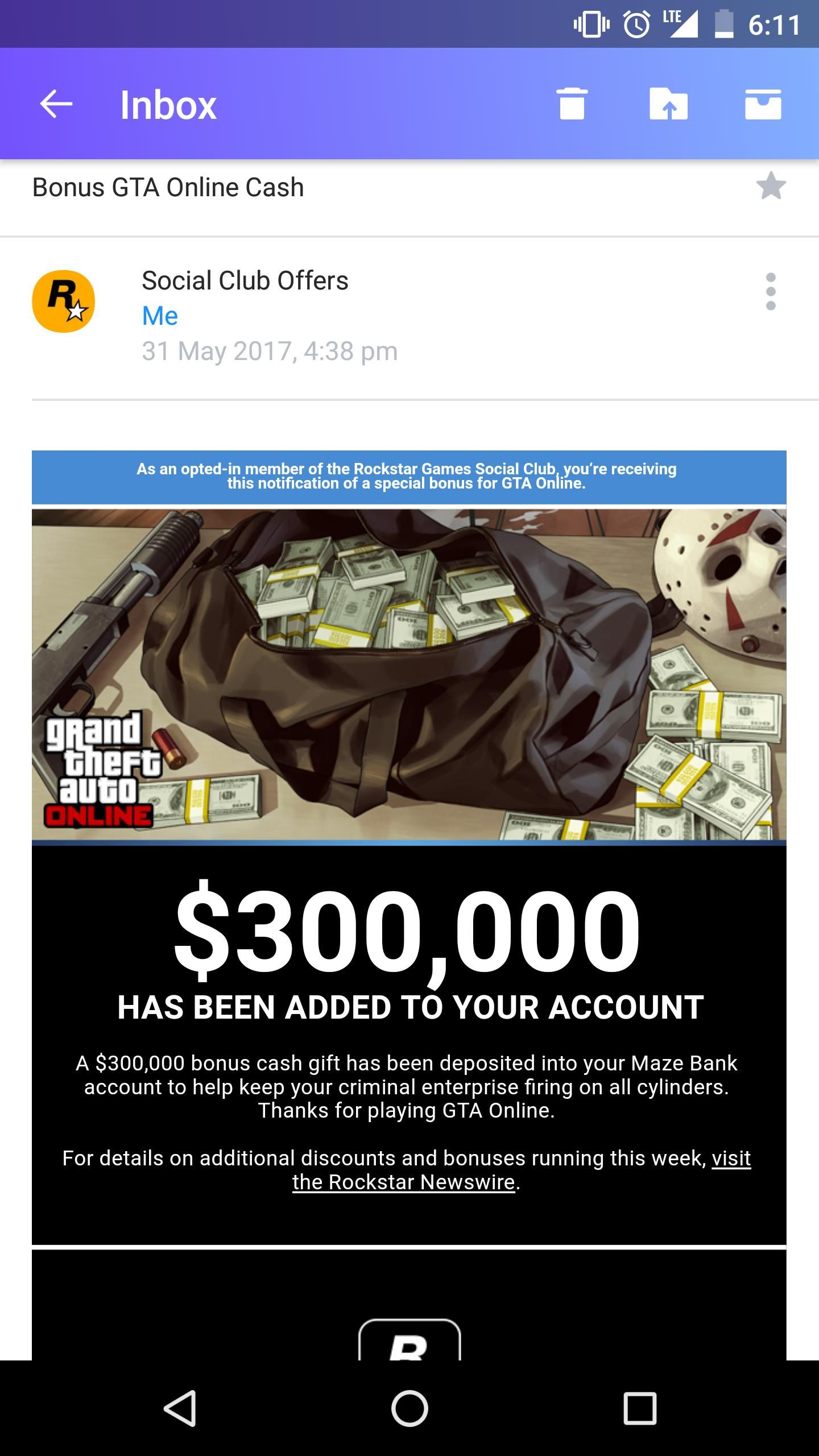 Alright Rockstar if you're sure. #GrandTheftAutoV #GTAV #GTA5 #GrandTheftAuto #GTA #GTAOnline #GrandTheftAuto5 #PS4 #games