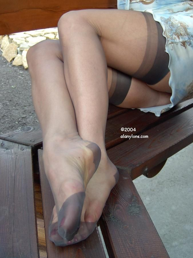 Pin On Rht Stockings