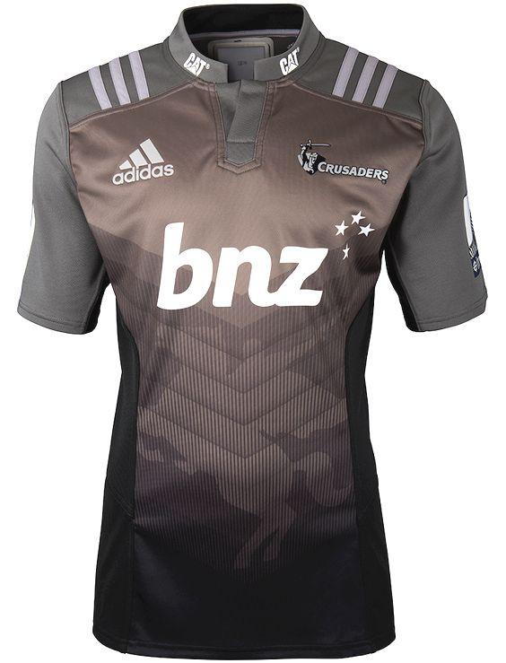 Crusaders16awayfront Team Shirt Designs Sports Jersey Design Soccer Shirts
