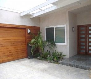 Garage Door Services In California Tungsten Royce Modern Garage Doors Door Design Modern House Front Design