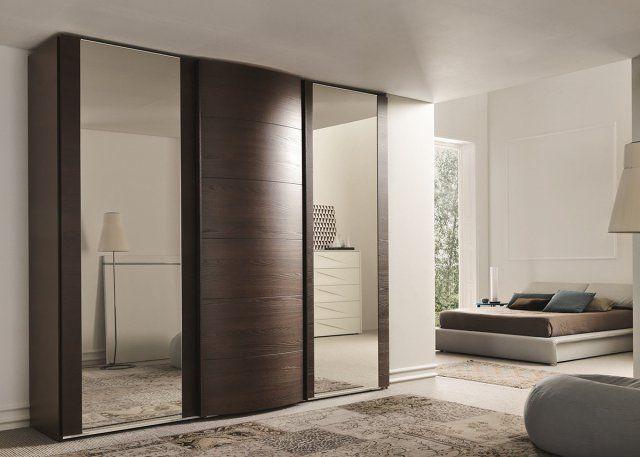 d co chambre 17 chambres parentales avec dressing chambre parentale dressing ouvert. Black Bedroom Furniture Sets. Home Design Ideas
