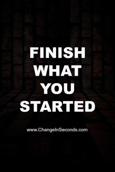 Super Fitness Diet Motivation Quotes Website Ideas #motivation #quotes #fitness #diet
