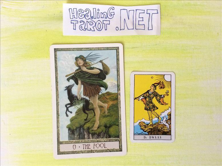 Tarot Card Combinations & Meanings List | cards | Tarot
