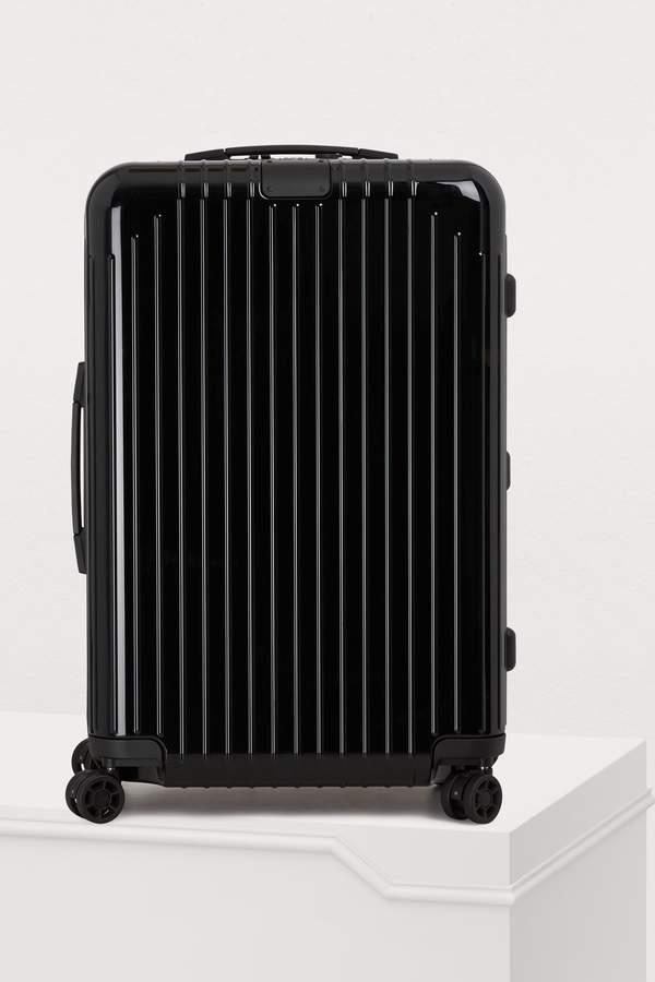 Essential Lite Check In M Luggage Rimowa Luggage Rimowa