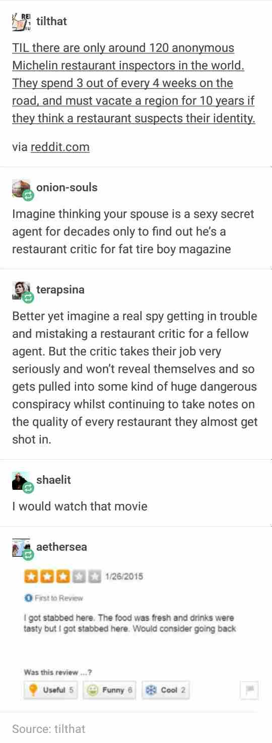 19 Tumblr Posts That Will Help You Survive This Week Tumblr Funny Funny Tumblr Posts Writing Prompts