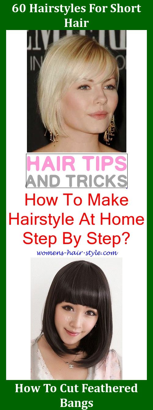 Best What Haircut Suits Me Female Quiz Image Collection