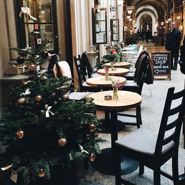 Xmas, Vscocam, Vienna, Natal, Christmas, Navidad, Natale, Noel